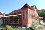 Гостевой дом Vila Sovata