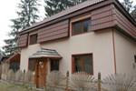 Апартаменты Casa Morarului