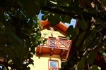 Гостевой дом Pensiunea Lala