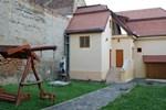 Гостевой дом Pensiunea Thomas