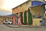 Отель Motel Azzuro