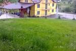 Гостевой дом Pensiunea Roman