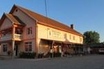 Гостевой дом Pensiunea Cetina