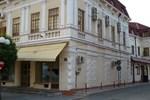 Отель Hotel Regal
