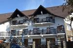Гостевой дом Taverna Branului