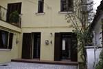 Arina Apartments