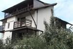 Гостевой дом Casa Badea