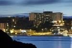 Отель Sheraton Hotel Newfoundland