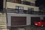 Apartament Kalinderu