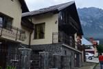Гостевой дом Casa Sandra