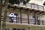Гостевой дом Pensiunea Katalina 2