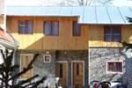 Гостевой дом Pensiunea Montan Busteni