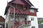 Гостевой дом Vila Poela