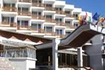 Отель Hotel Parc