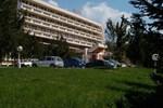 Отель Hotel Timis