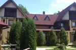 Гостевой дом Pensiunea Liliana