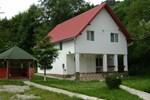 Гостевой дом Pensiunea Rustica