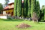 Апартаменты Vila Roseta