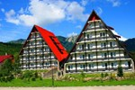 Отель Hotel Cheia