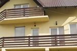 Гостевой дом Pensiunea Jupanitei