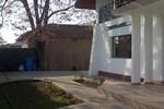 Гостевой дом Casa cu Tei