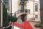 Hotel Casa Amfora