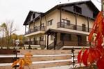 Гостевой дом Pensiunea Arido