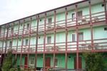 Гостевой дом Complex Turistic Foisor