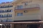 Отель Hotel Tiberius