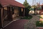 Гостевой дом Pensiunea Zig-Zag