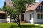 Гостевой дом Casa Dancs