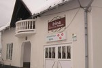 Гостевой дом Pensiunea Irina