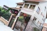 Гостевой дом Vila Sarada