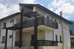 Гостевой дом Pensiunea Padina Craiului