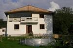 Гостевой дом Surasul Muntelui