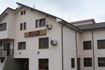 Отель Motel Balcost