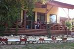 Гостевой дом Pensiunea Andely
