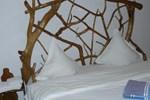 Отель Complex Turistic Vanatorul