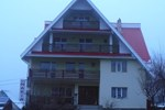 Гостевой дом Pensiunea Maria