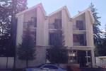 Гостевой дом Vila Pellegrin