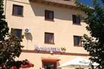 Hostel Oltenia
