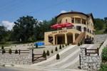 Гостевой дом Casa Mircea