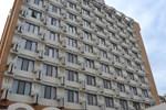 Отель Hotel Unirea