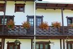 Гостевой дом Casa Deia