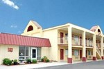 Отель Econo Lodge Dillon