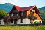 Гостевой дом Casa Lidia