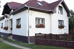 Гостевой дом Pensiunea Adél