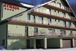 Гостевой дом Vila Straja