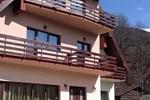 Гостевой дом Casa Altfel