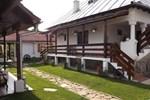 Гостевой дом Casa Veche